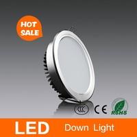 High power high brightness smd5630 led downlight india xxxx