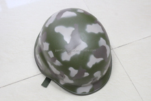 Paintball Equipment Digital Camo Tactical Military Police Combat Motorcycle Protective Helmet