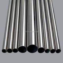 38 * 5 stainless steel pipe manufacturer sales promotion 304