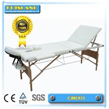 massage table fashion massage table portable massage table, Good choice