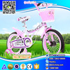 Hot Model for Bike Trailer Child bicycle trailers