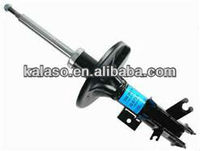 Wholesale F/R shock absorber 3080 6457 for VOLVO S40 I