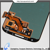 Touch screen display replacement for samsung galaxy s4 i9505 lcd display