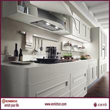 Charismatic professional zamak kitchen cabinet pull handles