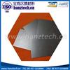 99.95 molybdenum sheet