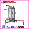 used greenhouse used hoist fitness equipment for sale