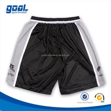 New style economic super quality basketball top and short