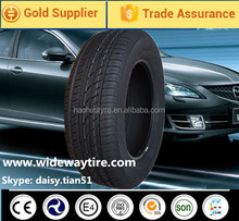 UHP tire 245/40ZR18 run flat tire best quality china car tires