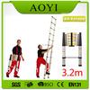 AY ladder company supplier newest cheap aldi ladder