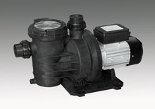 2015 hot mini water circulation pump, to increase water pressure pump