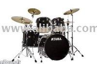 Tama IS52C12 Imperialstar 5-Piece Drum Kit