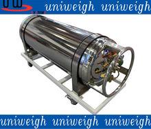 storage compressed liquid natural gas cylinder