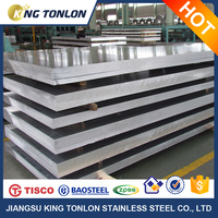 stainless steel astm 201sheet