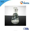 Transparent Liquid Methyl MQ silicone resin IOTA1200 as liquid silicone rubber