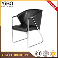 low price confortable cyber cafe chair living room furniture