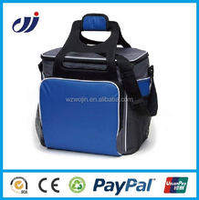 High quality made in China solar powered cooler bag