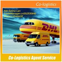 dhl express to jeddah---- Selina(skype:colsales32)