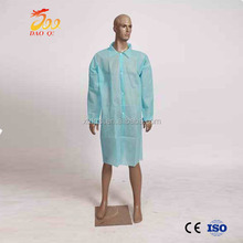 High quality factory price new medical disposable products