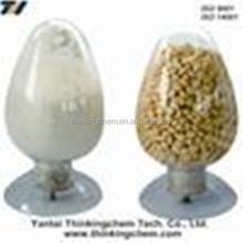 Thi-1111 DMTD Rubber Vulcanizing agent (Type TDD,ECHO A)