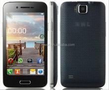 Top quality best-Selling hot sale i9220 n7000 smart phone