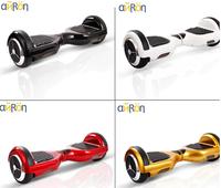 2015 new products electric twist car, kids twist car, swing car plasma car twist car