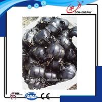 electric air compressor,air compressor,refrigerator compressor