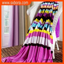 wholesale colorful printing bed sheets ali expres china, super soft bed sheets