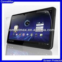 Anti-Glare Matte LCD Screen Protector Cover Guard Shield For Motorola Xoom / Xoom2