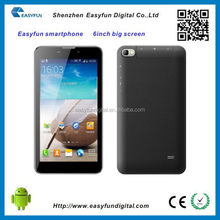 2014 new coming android brand cell phone