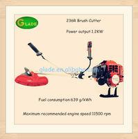 japan import motor for lawn mower lawn mower rubber tracks in stock