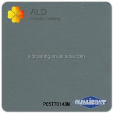acrylic clear powder coating