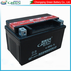 best motorcycle battery brand 12v motorcycle battery for lifan motorcycle parts