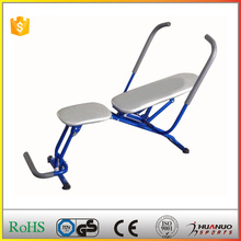 Home use exercise ab machines best exercise equipment