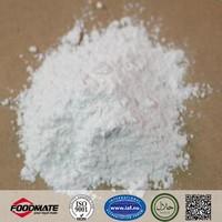 Food Grade Sulfate Calcium Dihydrate