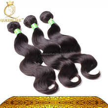 22,24,26 grade AAAAAA 100% virgin brazilian hair Rio de Janeiro