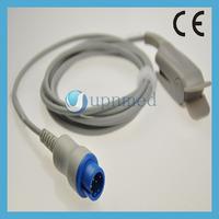 Compatible Penlon spo2 sensor for Penlon Interned patient monitor