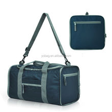 Foldable Travel Bag,Waterproof Travel Bag YOFI OEM/ODM