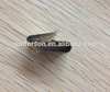 Solar cable clip /PV cable clip 2*4mm2/Solar Warning Label Australia Hot-seller