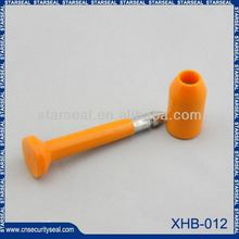 ISO 17712 Compliant High Security Seals slurry seal truck