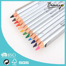 Hot Sale Newest Design Most Popular Professional Marco Color Pencils For Students Or Artists Wholesale