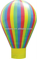 high quality giant advertising balloons