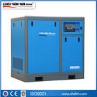 220V 60HZ 15kw/20hp compressor de ar do parafuso