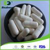 2015 newest food supplement Garcinia cambogia extract capsule