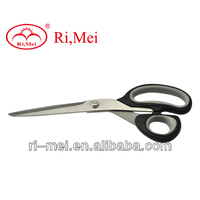new household products heating cutting scissor