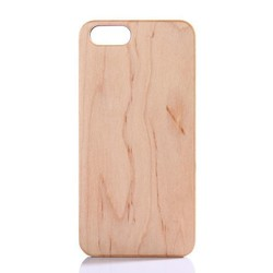 Wooden Case For iPhone6,For Wooden iPhone 6,For iPhone 6 Wood Case