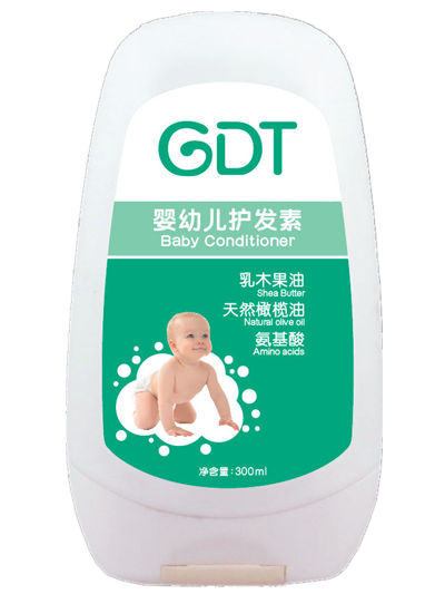 GDT  200ml.png