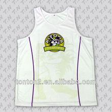 sublimation wholesale custom arm sleeves basketball wear