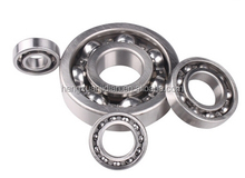 Offer all kinds of longboard and skateboard bearings