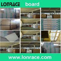 compressed fiber cement ceiling tiles