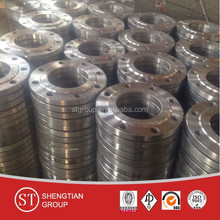 IN STOCK ,CARBON STEEL(CS) 150# SO RF PIPE FLANGES
